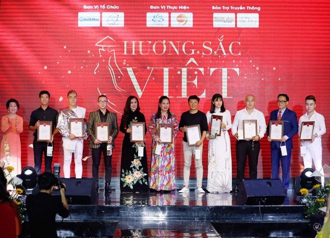 huong-sac-viet-12