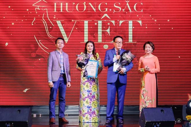 huong-sac-viet-15