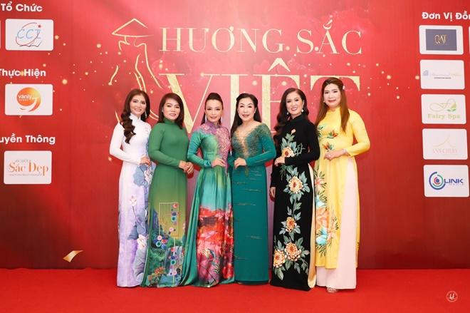 huong-sac-viet-6