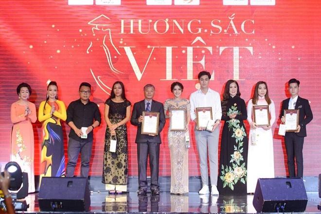huong-sac-viet-9