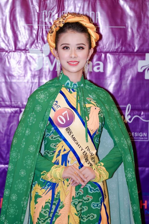 kim-yen-thoi-dai-moi-2