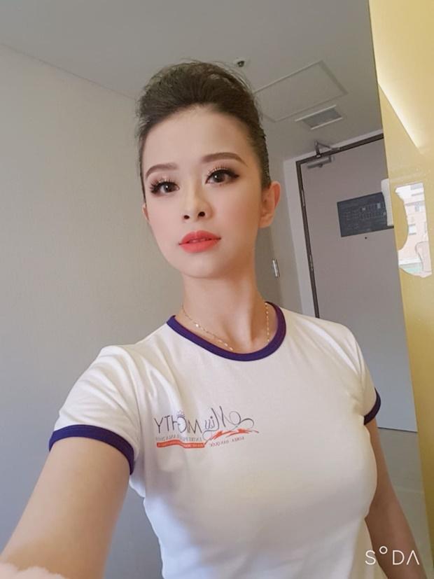 kim-yen-thoi-dai-moi-4