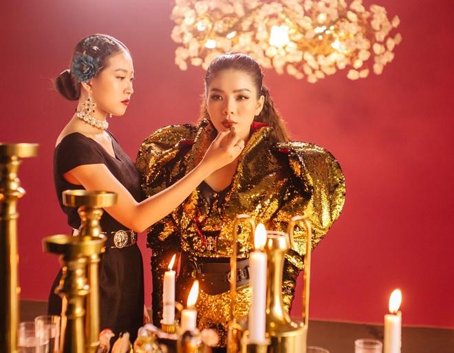 le-quyen-gioi-thieu-teaser-chinh-thuc1