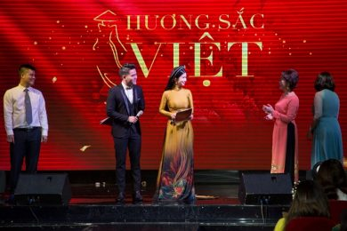 mac-kim-thang-huong-sac-viet-1