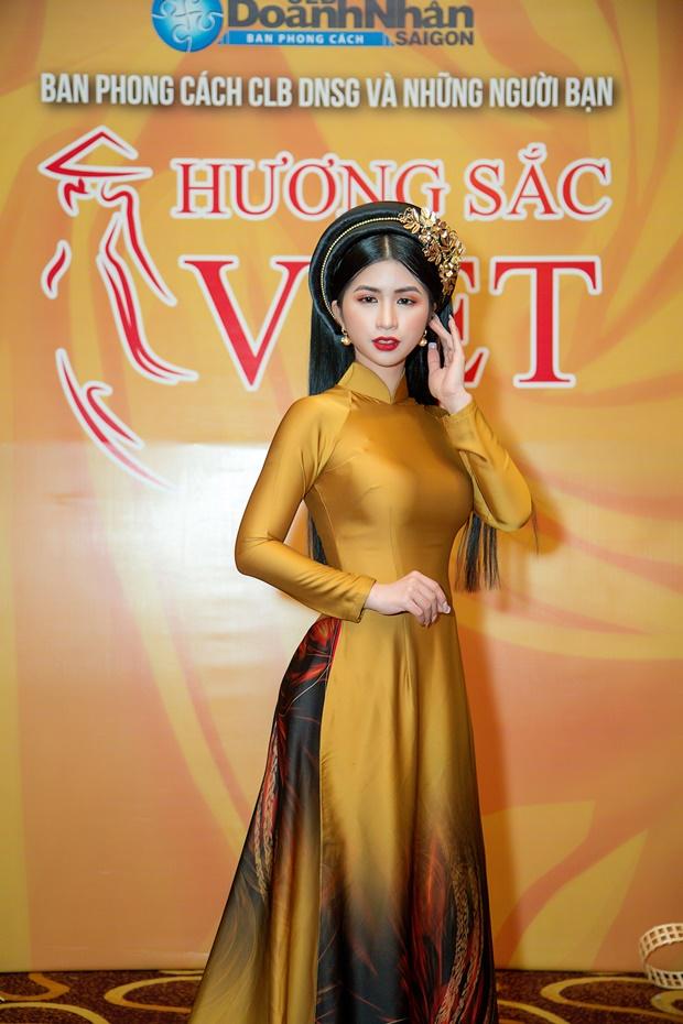 mac-kim-thang-huong-sac-viet-2