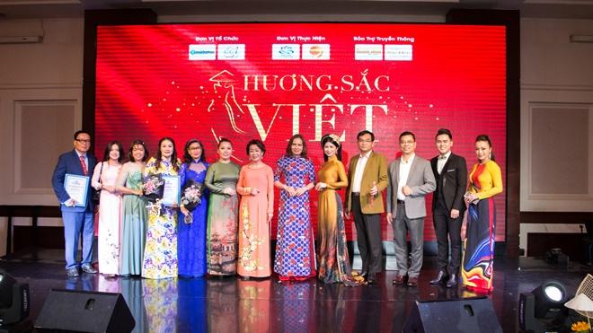 mac-kim-thang-huong-sac-viet-9