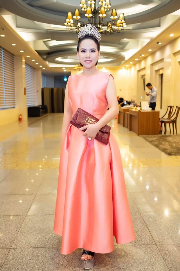 nguyen-thi-lan-phuong-pho-loc-phat-4