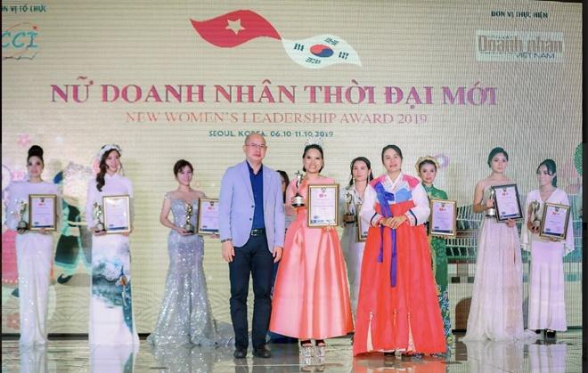 nguyen-thi-lan-phuong-pho-loc-phat-8