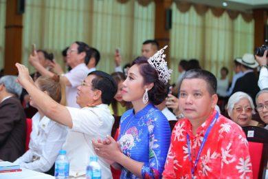 nu-doanh-nhan-nguyen-khanh-linh-9