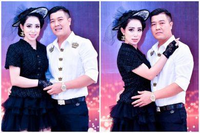 pham-6chong-happy-11