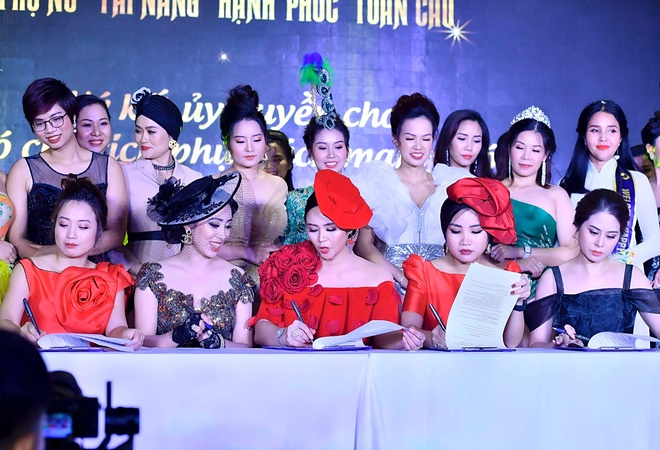 pham-quynh-chong-happy-18