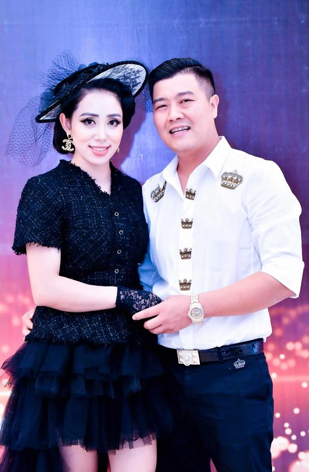 pham-quynh-chong-happy-2