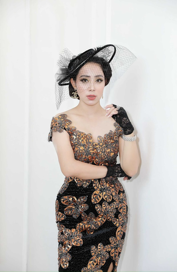 pham-quynh-chong-happy-3