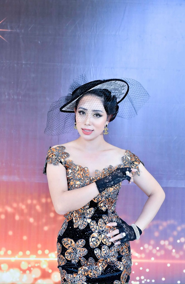 pham-quynh-chong-happy-4