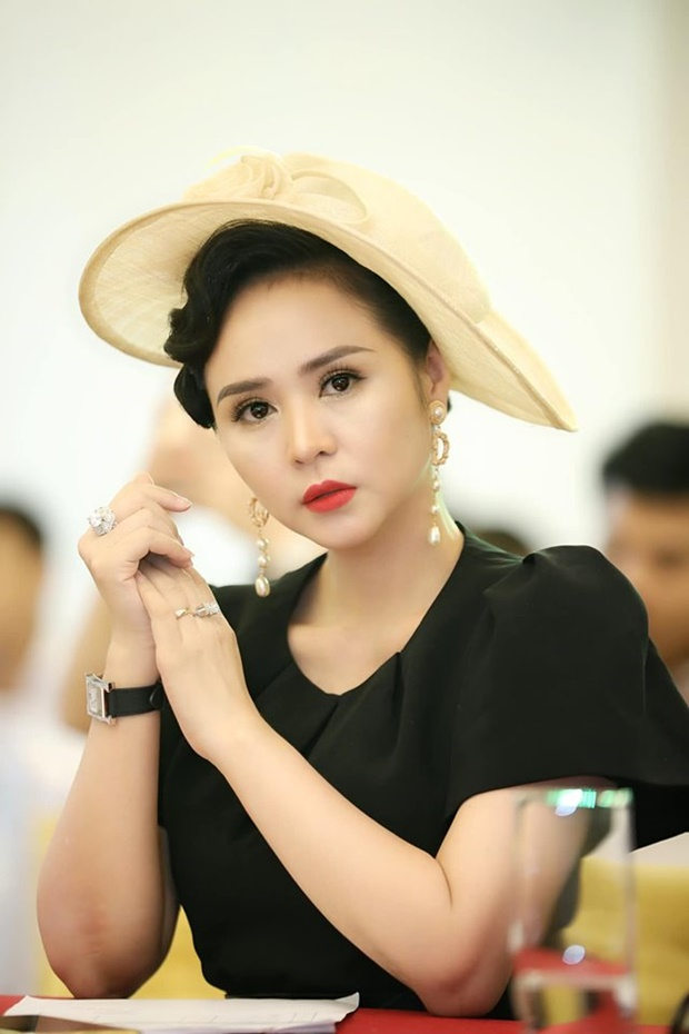 thanh-huong-giam-khao-quyen-luc-8