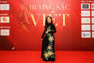 thu-lan-huong-sac-viet-3