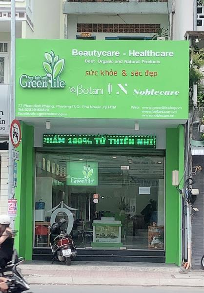 thuong-hieu-greenlife1