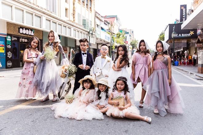 tuan-le-thoi-trang-street-hn-6