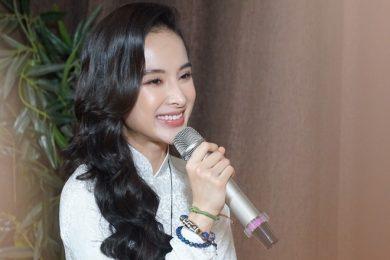 angela-phuong-trinh-tach-tra-2