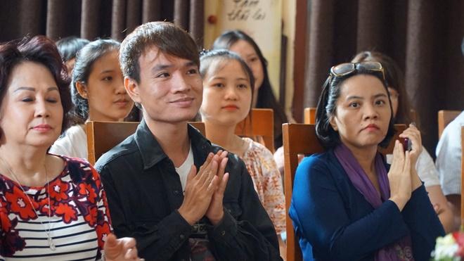 angela-phuong-trinh-tach-tra-3