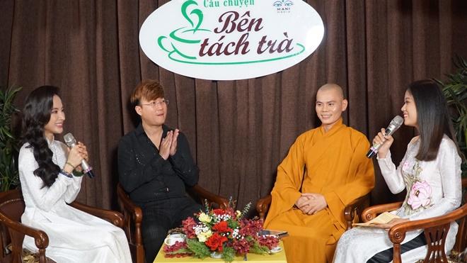 angela-phuong-trinh-tach-tra-4