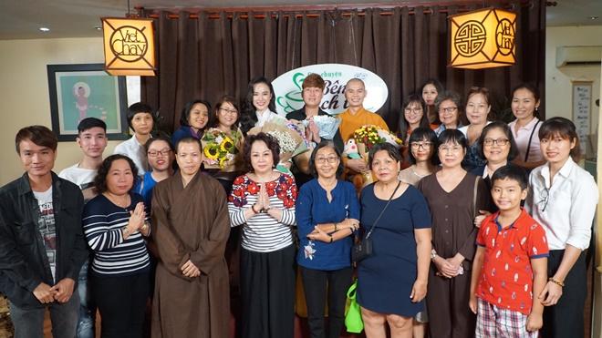 angela-phuong-trinh-tach-tra-6