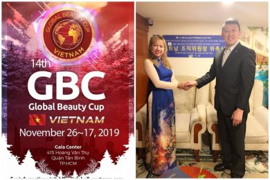 global-beauty-12