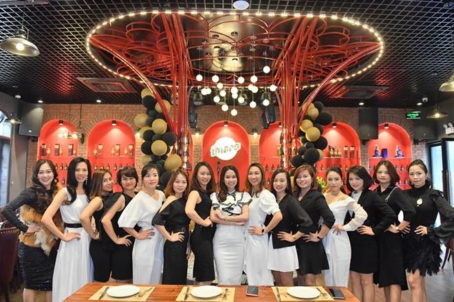 happy-queen-do-nhung-25
