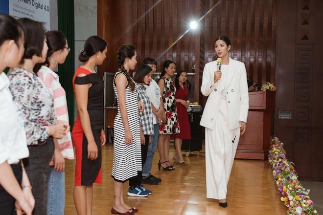 hoang-thuy-we-benh-nhan-ung-thu-15