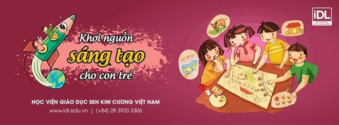 khoi-nguon-sang-tao-kim-cuong-1