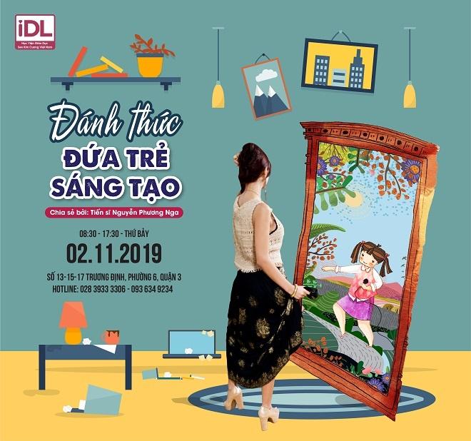 khoi-nguon-sang-tao-kim-cuong-13