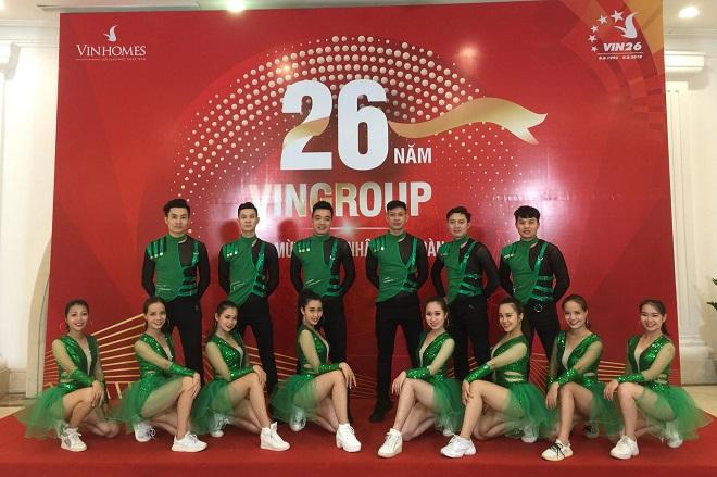 le-chau-huong-sen-ngan-nam-2
