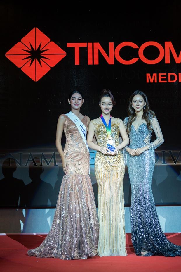 tincom-thea-asia-2