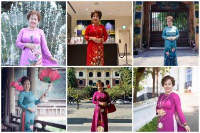 tu-trinh-huong-queen-1
