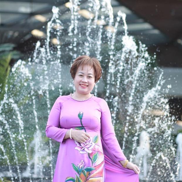 tu-trinh-huong-queen-10