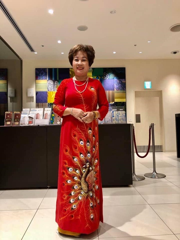 tu-trinh-huong-queen-3