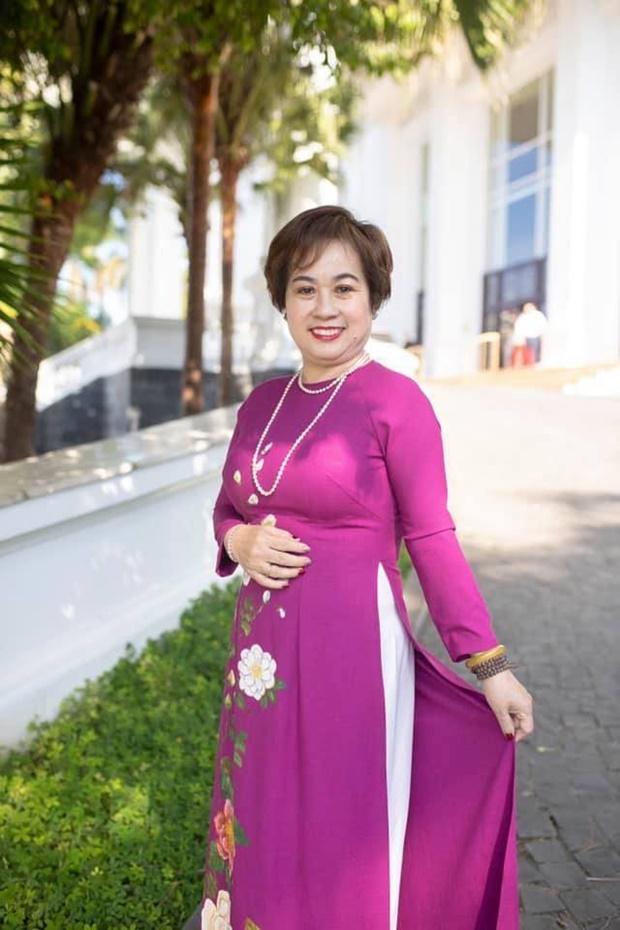 tu-trinh-huong-queen-4