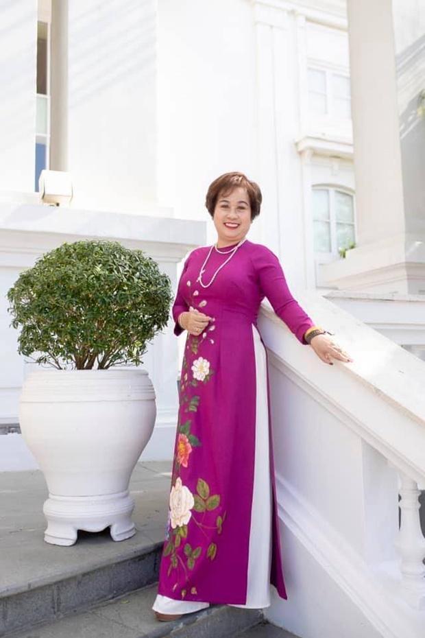 tu-trinh-huong-queen-5