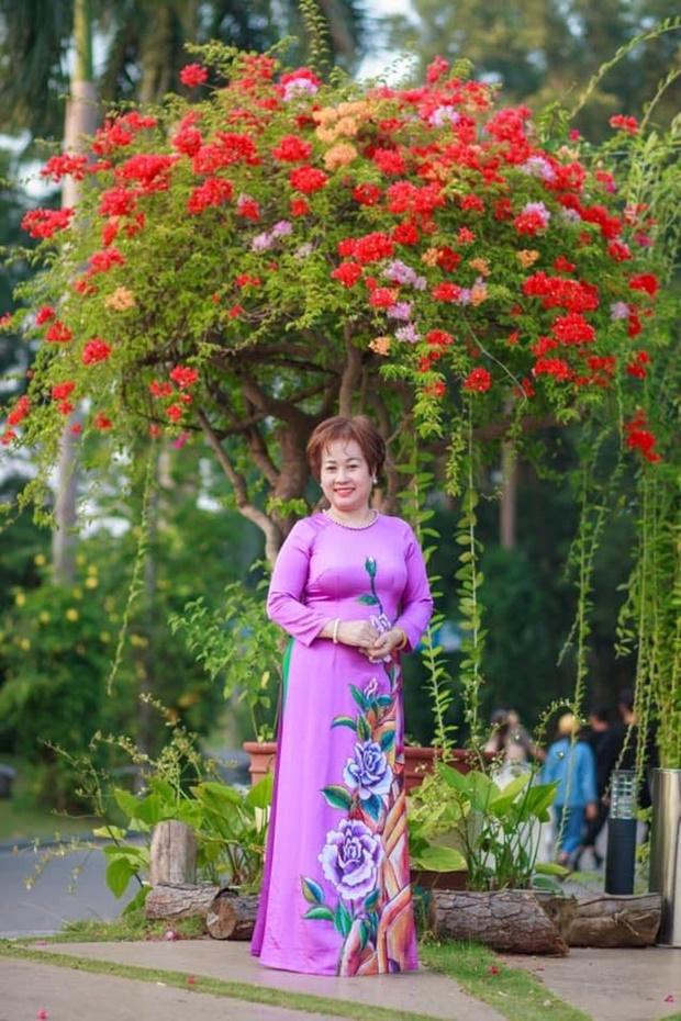 tu-trinh-huong-queen-6