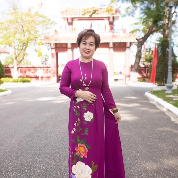 tu-trinh-huong-queen-7