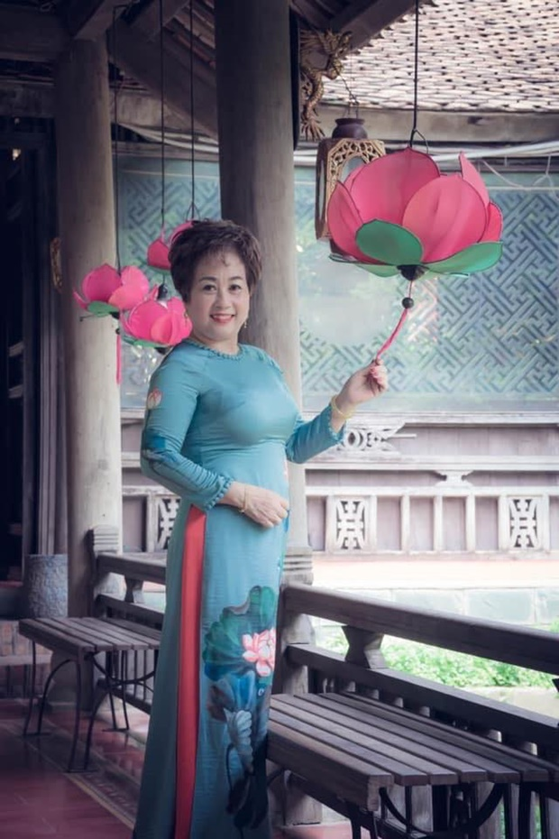 tu-trinh-huong-queen-9