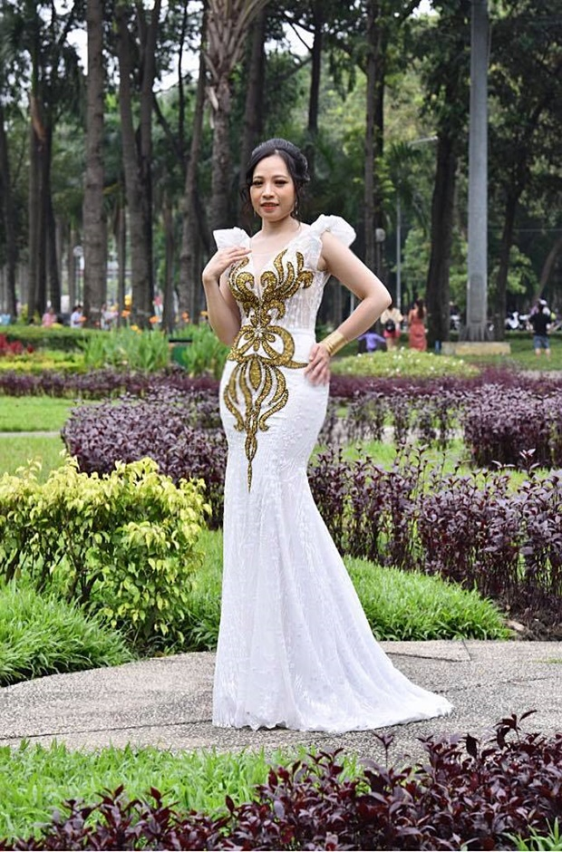 tuyet-loan-bj-beauty-5