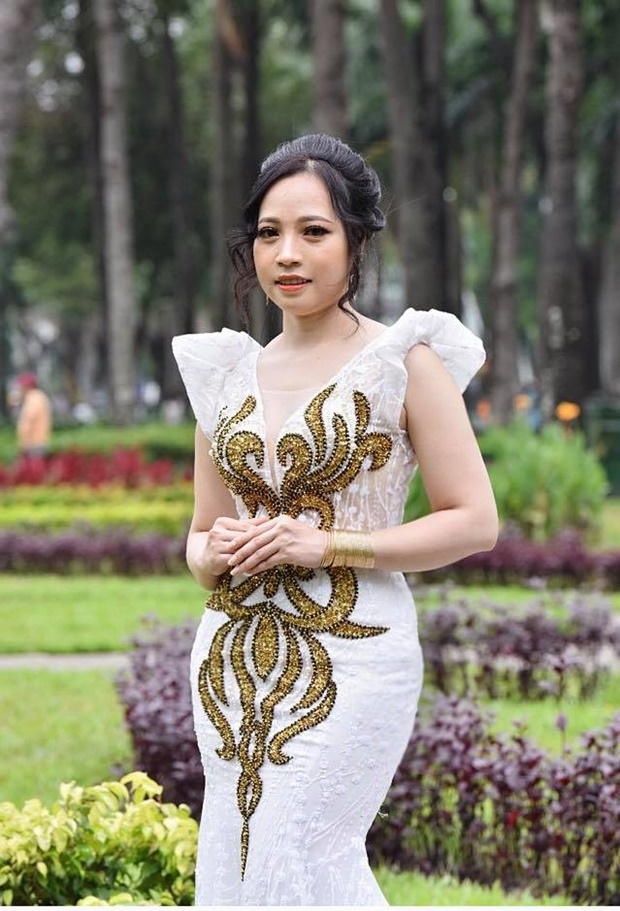 tuyet-loan-bj-beauty-7
