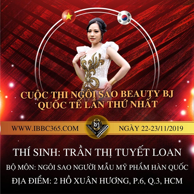 tuyet-loan-bj-beauty-8