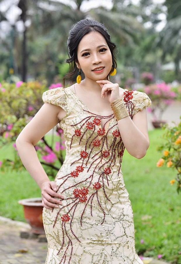 tuyet-loan-bj-beauty-9