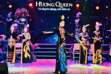 angela-thuy-trang-huong-queen-13