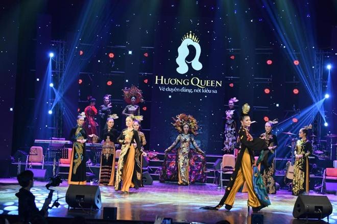 angela-thuy-trang-huong-queen-14