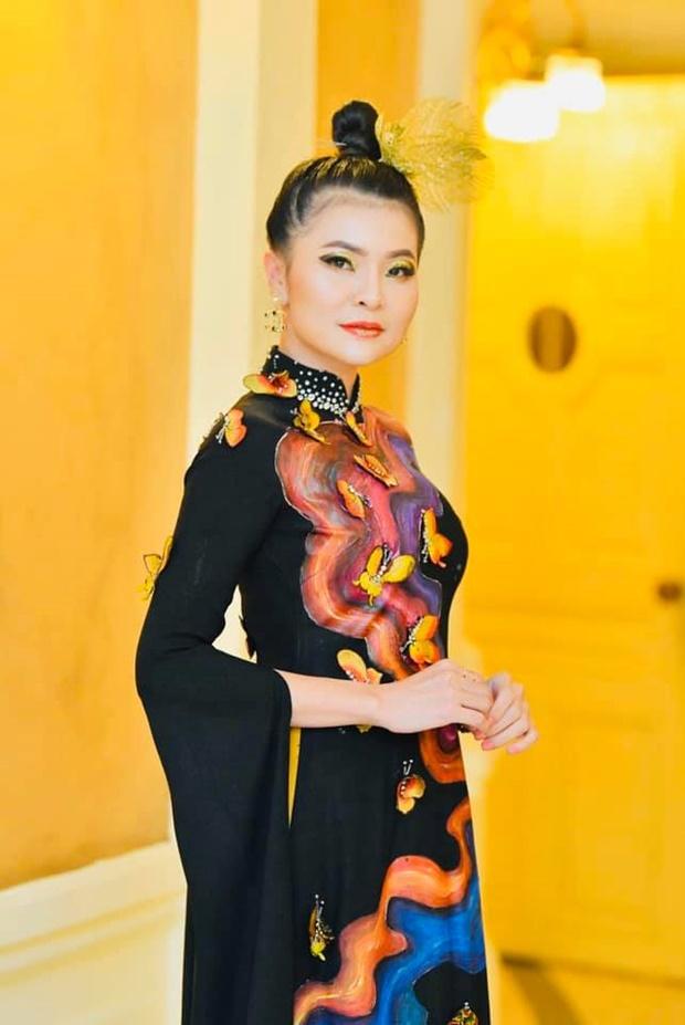angela-thuy-trang-huong-queen-9