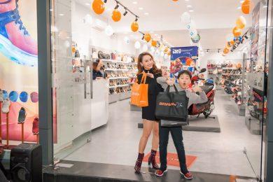 bao-thanh-shopping-8