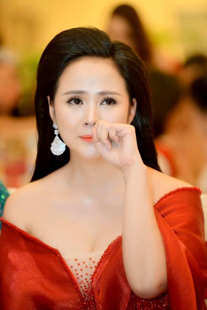 bui-hong-hanh-vung-tay-nguyen-11